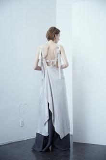 SHIROMA 2020-21AWコレクション 画像16/62