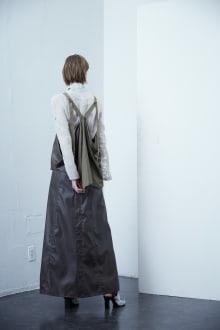 SHIROMA 2020-21AWコレクション 画像38/62