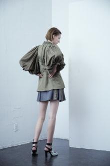 SHIROMA 2020-21AWコレクション 画像40/62