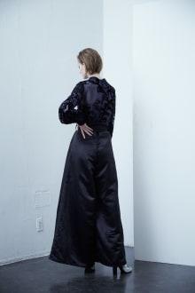 SHIROMA 2020-21AWコレクション 画像46/62
