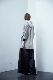 SHIROMA 2020-21AWコレクション 画像54/62