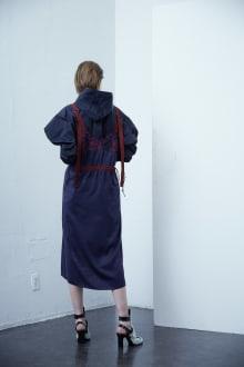 SHIROMA 2020-21AWコレクション 画像56/62