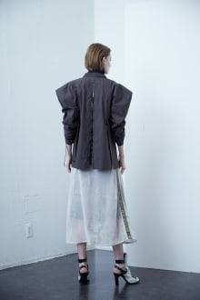 SHIROMA 2020-21AWコレクション 画像60/62