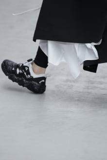 HYKE 2020-21AW 東京コレクション 画像63/111