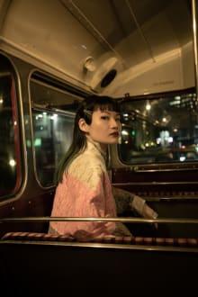 mintdesigns 2020-21AW 東京コレクション 画像3/126