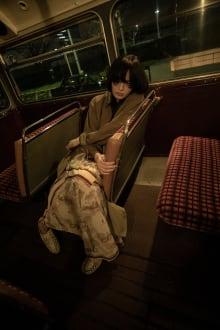 mintdesigns 2020-21AW 東京コレクション 画像4/126