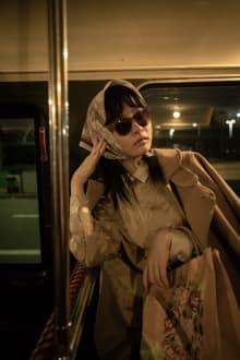 mintdesigns 2020-21AW 東京コレクション 画像7/126