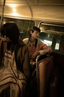 mintdesigns 2020-21AW 東京コレクション 画像23/126