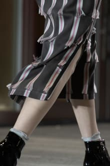 mintdesigns 2020-21AW 東京コレクション 画像48/126