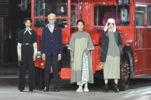mintdesigns 2020-21AW 東京コレクション 画像91/126