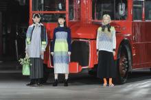 mintdesigns 2020-21AW 東京コレクション 画像105/126