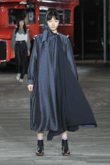 mintdesigns 2020-21AW 東京コレクション 画像122/126