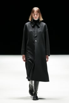 THE RERACS 2020-21AW 東京コレクション 画像1/151