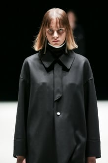 THE RERACS 2020-21AW 東京コレクション 画像2/151