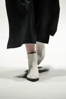 THE RERACS 2020-21AW 東京コレクション 画像5/151