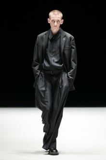 THE RERACS 2020-21AW 東京コレクション 画像10/151