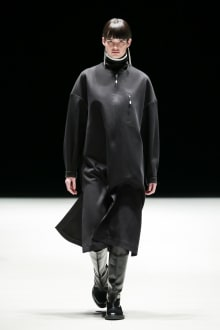 THE RERACS 2020-21AW 東京コレクション 画像12/151