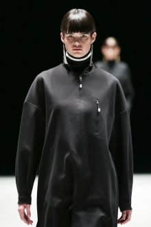 THE RERACS 2020-21AW 東京コレクション 画像13/151