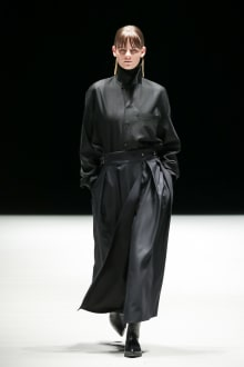 THE RERACS 2020-21AW 東京コレクション 画像14/151