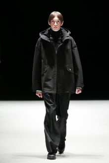 THE RERACS 2020-21AW 東京コレクション 画像16/151
