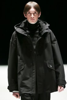 THE RERACS 2020-21AW 東京コレクション 画像17/151