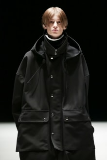 THE RERACS 2020-21AW 東京コレクション 画像20/151