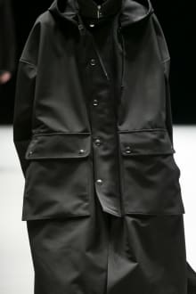 THE RERACS 2020-21AW 東京コレクション 画像21/151