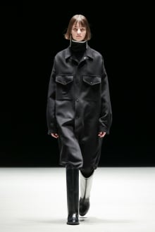THE RERACS 2020-21AW 東京コレクション 画像22/151