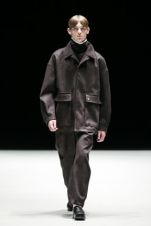THE RERACS 2020-21AW 東京コレクション 画像25/151