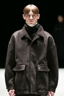 THE RERACS 2020-21AW 東京コレクション 画像26/151
