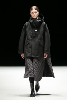 THE RERACS 2020-21AW 東京コレクション 画像27/151