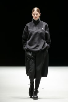 THE RERACS 2020-21AW 東京コレクション 画像30/151