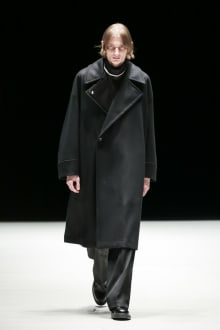 THE RERACS 2020-21AW 東京コレクション 画像34/151