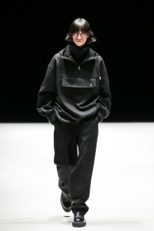 THE RERACS 2020-21AW 東京コレクション 画像36/151