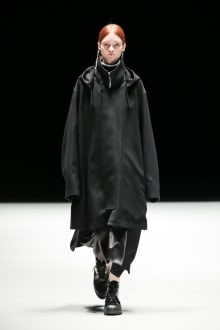 THE RERACS 2020-21AW 東京コレクション 画像38/151
