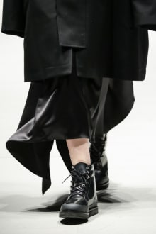 THE RERACS 2020-21AW 東京コレクション 画像40/151