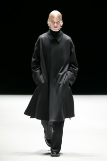THE RERACS 2020-21AW 東京コレクション 画像41/151