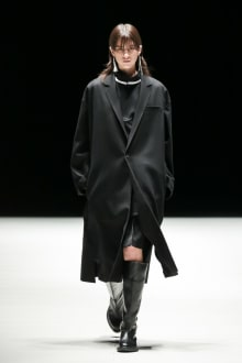 THE RERACS 2020-21AW 東京コレクション 画像43/151