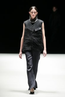 THE RERACS 2020-21AW 東京コレクション 画像45/151
