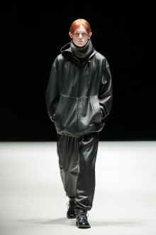 THE RERACS 2020-21AW 東京コレクション 画像47/151