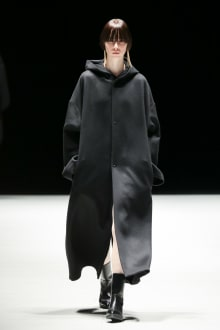 THE RERACS 2020-21AW 東京コレクション 画像55/151