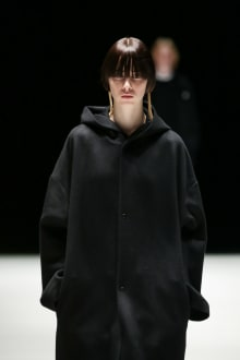 THE RERACS 2020-21AW 東京コレクション 画像56/151