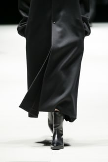THE RERACS 2020-21AW 東京コレクション 画像57/151