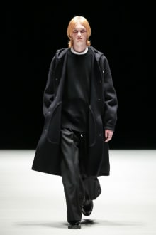 THE RERACS 2020-21AW 東京コレクション 画像58/151