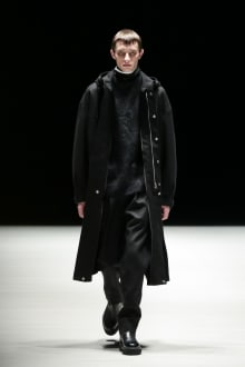 THE RERACS 2020-21AW 東京コレクション 画像63/151