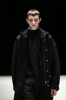 THE RERACS 2020-21AW 東京コレクション 画像64/151
