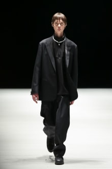 THE RERACS 2020-21AW 東京コレクション 画像68/151