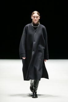 THE RERACS 2020-21AW 東京コレクション 画像70/151