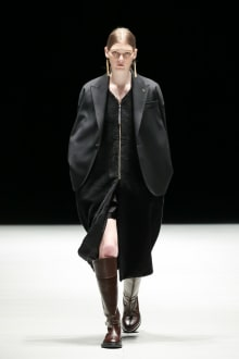 THE RERACS 2020-21AW 東京コレクション 画像72/151