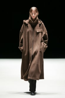 THE RERACS 2020-21AW 東京コレクション 画像75/151